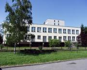 školka Bajákova