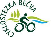 logo Cyklostezka Bečva 1