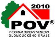 POV 2010