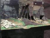 Zámek - expozice archeologie