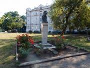 náměstí Rasche