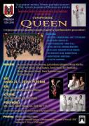 Koncert Moravské filharmonie