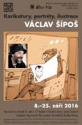 Šípoš plakát