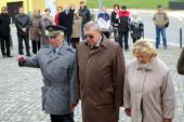 Den vzniku samostatného československého státu