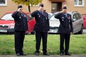 Den veteránů