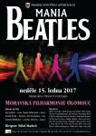 Mania Beatles