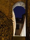 Okno do minulosti