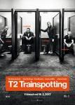 T2 Trainspotting 2