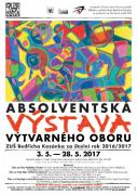 plakat ZUS 2017