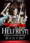 Festival vojenské historie