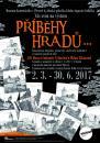 Plakát příběhy hradů nové datum a4