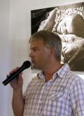 Jindřich Štreit 2 9 2011  (23)