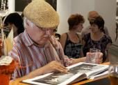 Jindřich Štreit 2 9 2011  (7)