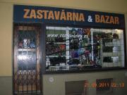 Kontrola zákazu nočního provozu zastaváren a bazarů 2