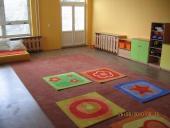 mateřská škola 2