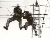 Elektrifikace 2