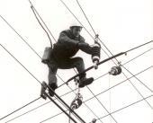 Elektrifikace 3