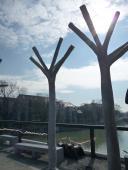 Tyršův most 4