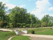 Park Michalov 2