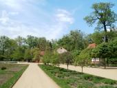 Park Michalov 3