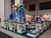 Urbis Invest 2012