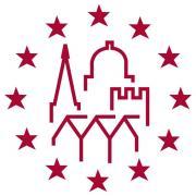 Sdružení historických měst a sídel