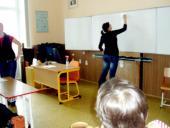 Preventivní akce   školy (5)