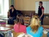 Preventivní akce   školy (4)