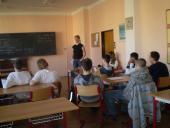 Preventivní akce   školy (3)