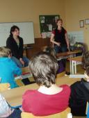 Preventivní akce   školy (6)