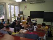 Preventivní akce   školy (2)