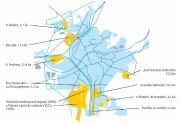 Průmyslové zóny