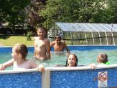 Výchovně rekreační tábor   2012 (3)