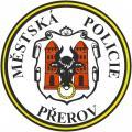 Znak MP