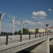 Tyršův most