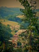 035 Pohled na dolní Václavov