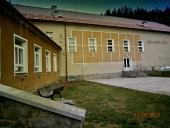 034 Kulturní dům postaven v roce 1964