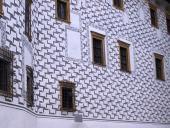 042 Mozaika   Velké Losiny