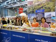 Urbis Invest 2013