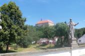 069 Žerotínské památky, Náměšť nad Oslavou 1