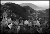 078 Výhled na Štramberk