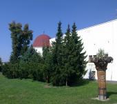 093 Vodní zámek v Dřevohosticích