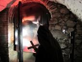 106 Čarodějnická expozice Šumperk