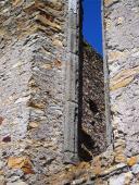 193 Klášter Corona Sanctae Mariae na panství Žerotínů 5