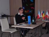 Workshop - Maribor
