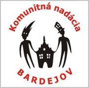 Komunitná nadácia Bardějov