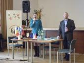 Workshop - Přerov