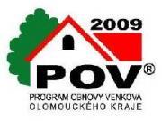 POV 2009