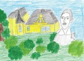 Brandýs nad Orlicí, Dominik Frydrych, 6.třída