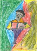 Brandýs nad Orlicí, Jan Fogl, 7.třída